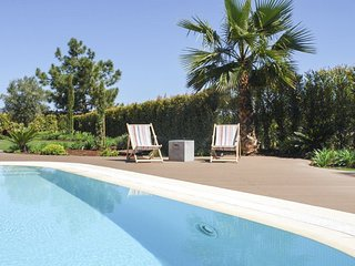 6 bedroom Villa in Quinta do Lago, Faro, Portugal : ref 5478359