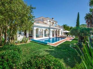 Villa Ana Sofia