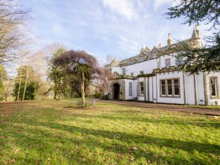 12 bedroom Chateau in Gorebridge, Scotland, United Kingdom : ref 5452130