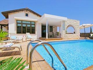 Villa Zandra