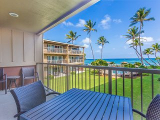 (KK208-3) Kauai Kailani, 3 Bedroom