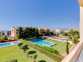 Paraiso do Pinhal - 2 Bedrooms - Vilamoura