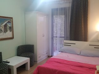 Privat Rooms