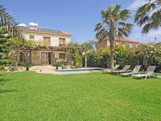 Villa Dorothy