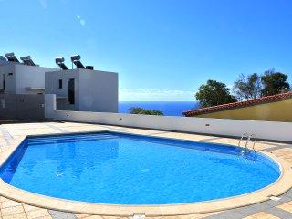Paradisus I - Splendid Bay Views & Swimming Pool
