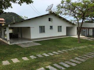 Casa (nº2) aluguel de Temporada e Feriados - PRAIA DO ESTALEIRINHO