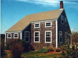 5 Wannacomet Road, Nantucket, MA