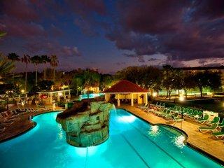 Star Island Resort - 1 Bedroom Deluxe!
