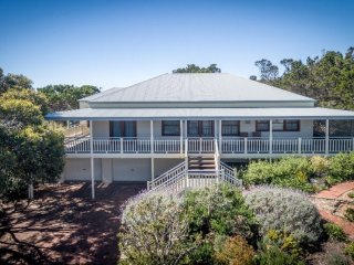 The Banksia - 3 Banksia Court