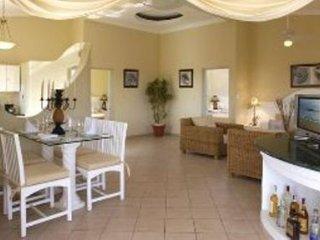 Crown Villa 5 Bedroom