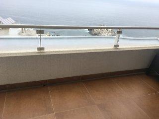 Espectacular Vista en Reñaca 360 Grados