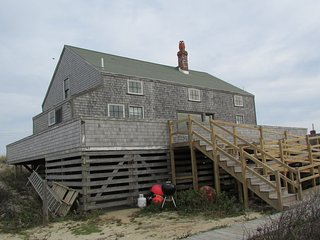 145 Wauwinet Road, Nantucket, MA