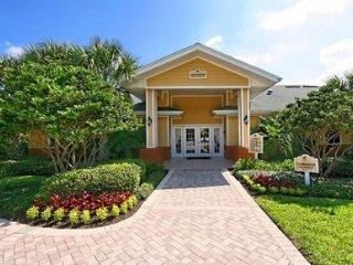 Caribe Cove Resort - 2 BR * Unit Top floor * New Mattress - WiFi/Parking free