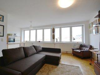 Vienna Sky View Apartment +++ INNER CITY +++ FREE WIFI