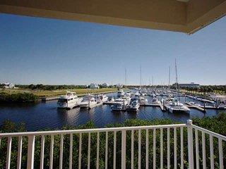 437 Little Harbor