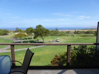 Waikoloa Village Condominiums #D-207 ~ RA152553
