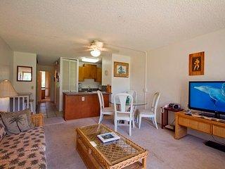 Maui Vista 1109 ~ RA73561