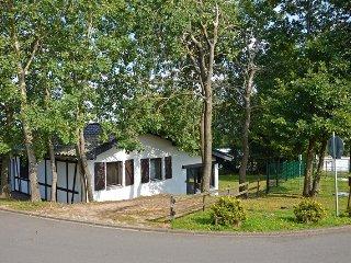 Vakantiewoning FerienhausSander.be voor 6 personen in de Vulkaaneifel!