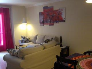 Apartamento recién reformado en Llavorsí (Pallars Sobirà)