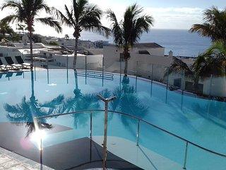 2 Bedroom Apartment, Lago Verde, Puerto del Carmen