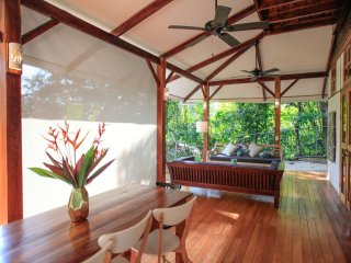 Casa Orquidea - Santa Teresa - Newly Renovated House!