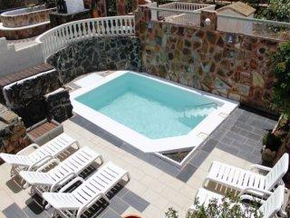 104378 -  Villa in Lanzarote
