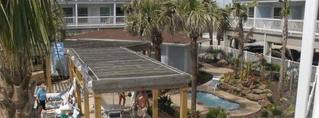 Beautiful Beach Front Condos 2108 ~ RA132843