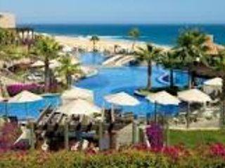 Cabo San Lucas 5 star suite