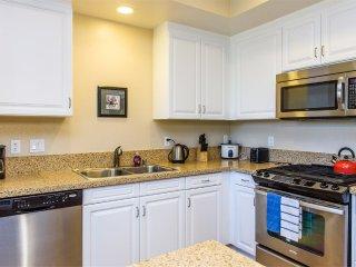 Spectrum Apartment #873947 ~ RA157697