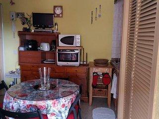Appartement Tout Confort à louer