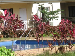 28) 2 Bedroom Apartment Central Calangute