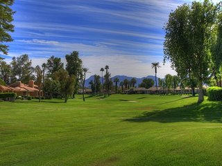 GV159 - Monterey Country Club - 3 BDRM, 2 BA