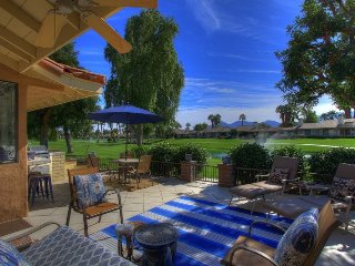 GV197 - Monterey Country Club - 3 BDRM + DEN, 2 BA