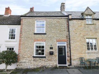 THE COTTAGE, wood burner, three bedrooms, spacious, in Beverley, Ref. 969867