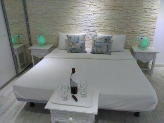 Apartamento en Sotogrande Cadiz