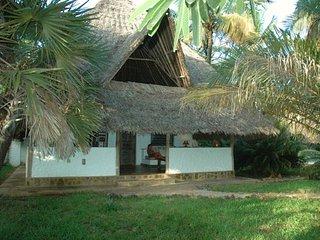 Tembo Cottage - Shambani