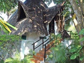 Kidogo Cottage - Shambani