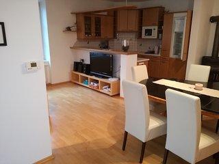 Apartment Heiligenkreuz