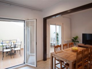 El Repos del Montsec - Turistic appartment in Balaguer