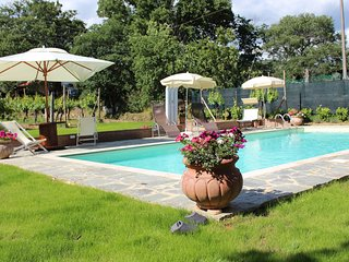 Villa Nonna, Great Value Family Villa