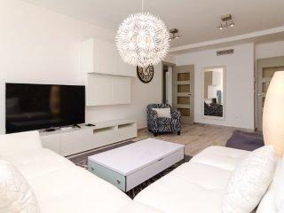 Apartment Olivar Poniente