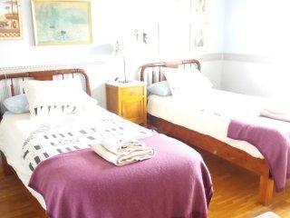 Apartamento Belen (La Laguna Centro)