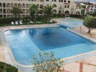 Holiday Apartment Poente da Aldeia