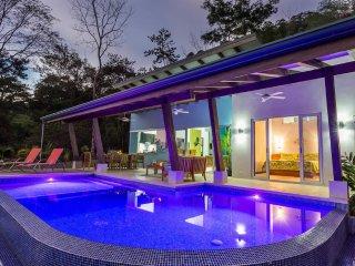 Casa Toji Villa