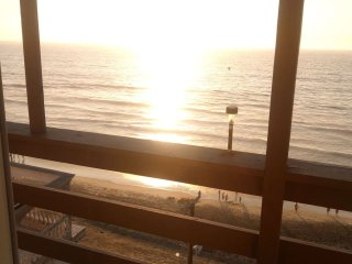 5th Floor Beach Loft - Tijuana's Finest!