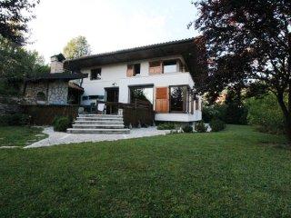Villa Lavanda Sarajevo