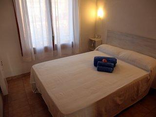 """Royal S""""Alguer Apartaments Bajo"""