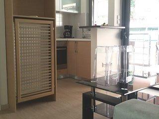 Elvita Apartments 1- D2
