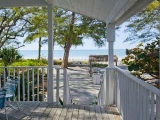 Florida Ocean Front Condo March 21- March 28 or April 11 -21, 2020