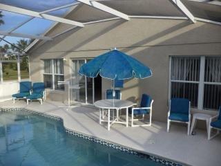 Villa Central Florida Disney & Golf Nearby
